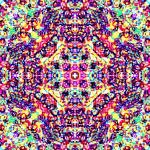 Shia Pattern I