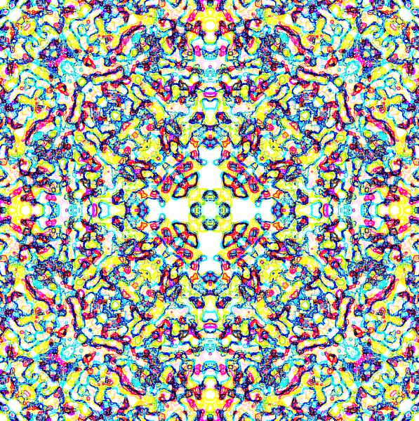 Abdullah Pattern II