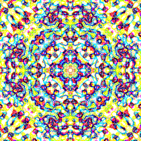 Abdullah Pattern I