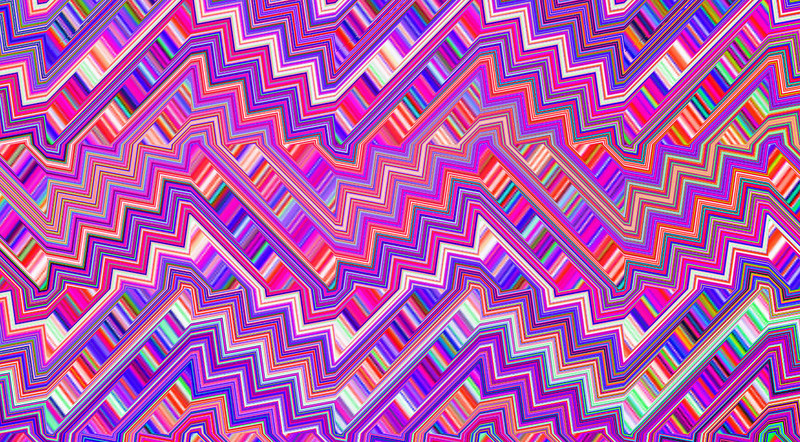 Sherisha Pattern