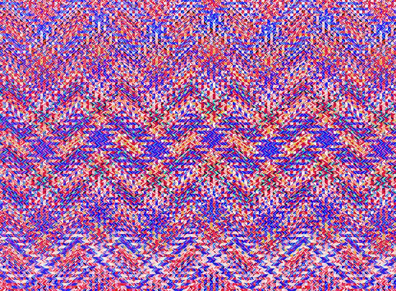 Dale Pattern