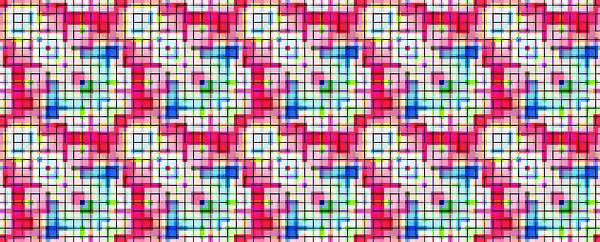 Loni Pattern