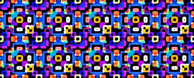 Wade Pattern
