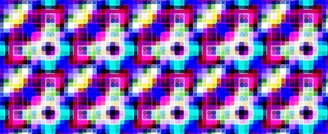 Lisette Pattern