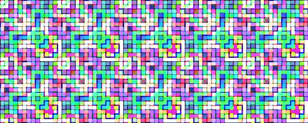 Giselle Pattern