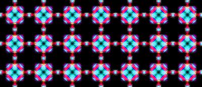 Alicia Pattern