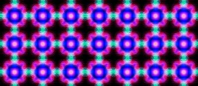 Tariq Pattern