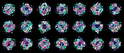 Loki Pattern