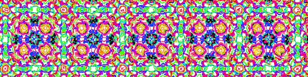 Humphrey Pattern
