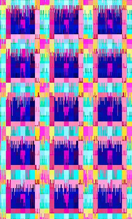 Sheila Pattern