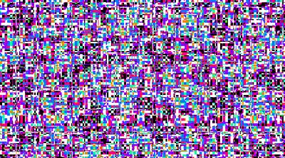 Esmerelda Pattern