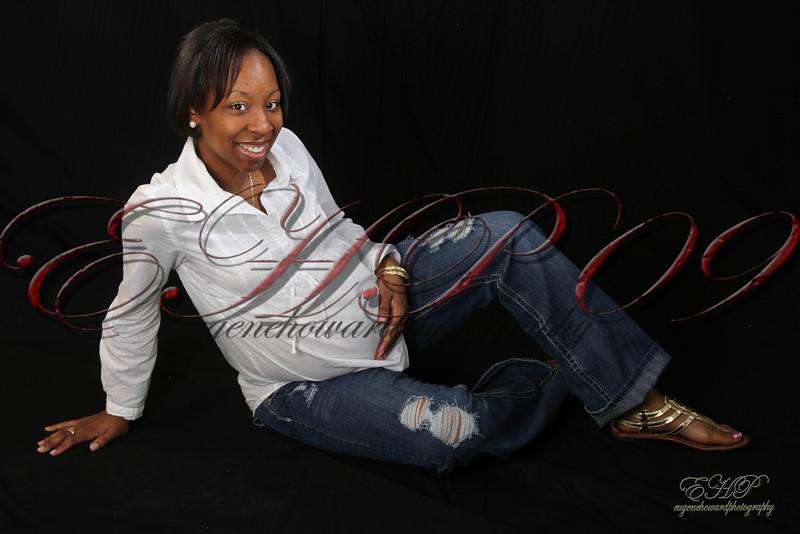 JenniferB  (11)