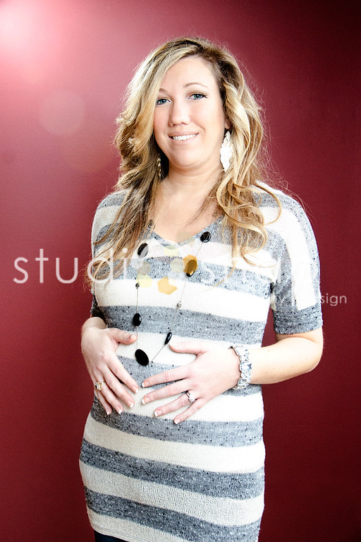 latson family | prenatal