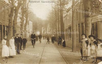 Prentbriefkaarten Herman Verhoef