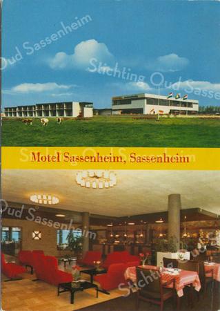 hv-0023 motel