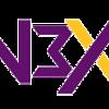 N3XT_logoCut