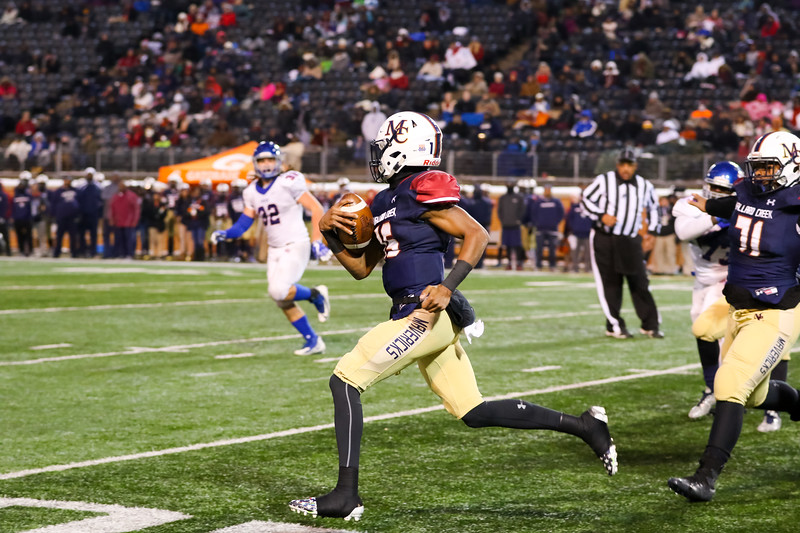 2MPhotos-2017 Mallard Creek - WF HSFB-5170.jpg