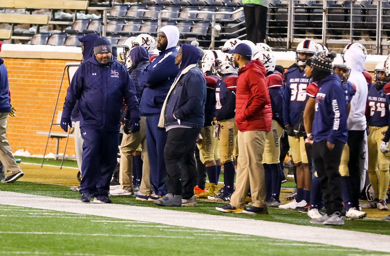 2MPhotos-2017 Mallard Creek - WF HSFB-5204.jpg