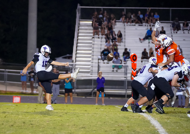 2018 Ardrey Kell at Marvin Ridge-9046.jpg