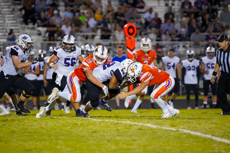 2018 Ardrey Kell at Marvin Ridge-9045.jpg