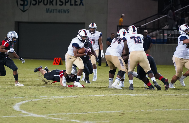 2018-Mallard Creek at Butler-8108.jpg