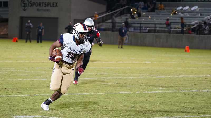 2018-Mallard Creek at Butler-8098.jpg