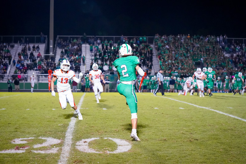 2018 MR at Weddington-07085.jpg