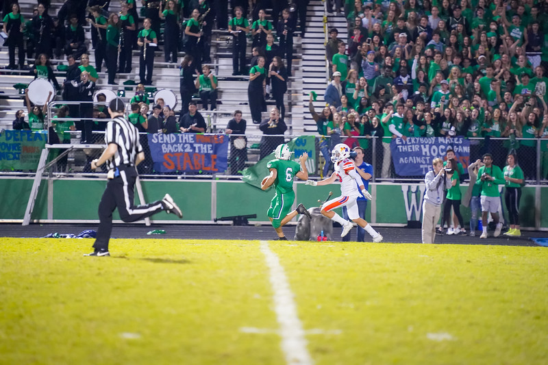 2018 MR at Weddington-07264.jpg
