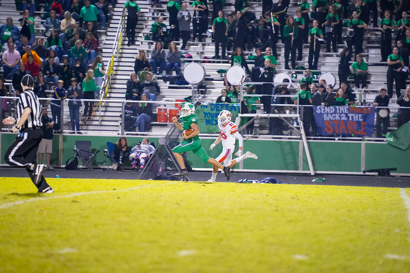 2018 MR at Weddington-07266.jpg
