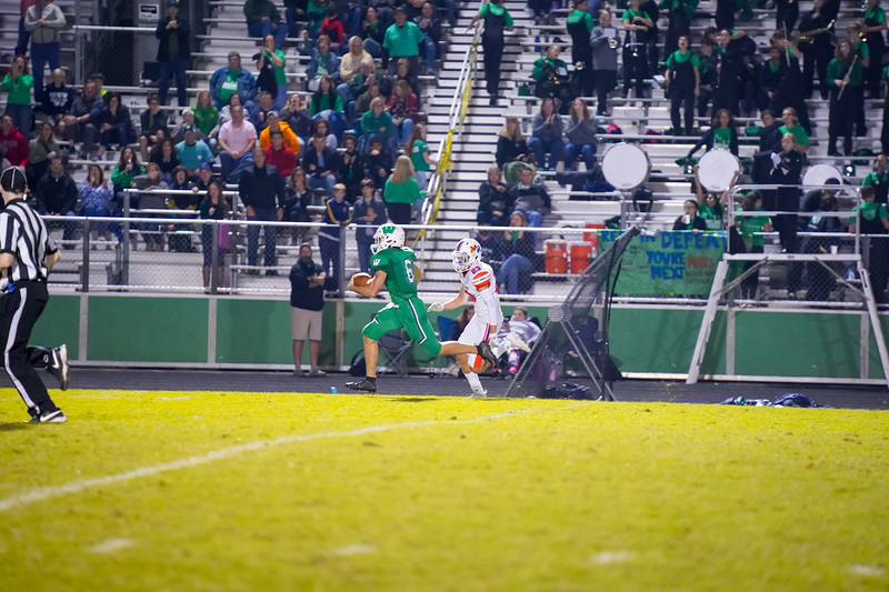 2018 MR at Weddington-07268.jpg