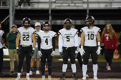 2018-Providence at Myers Park-09907