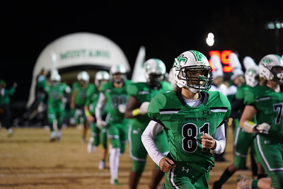 2018-Providence at Myers Park-09957
