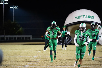 2018-Providence at Myers Park-09964
