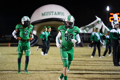 2018-Providence at Myers Park-09965