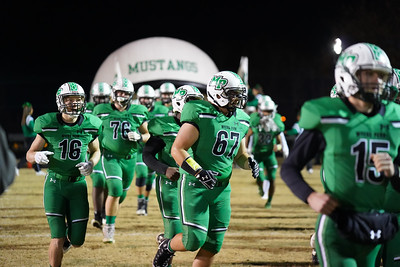 2018-Providence at Myers Park-09953