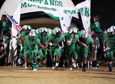 2018-Providence at Myers Park-09939