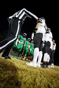2018-Providence at Myers Park-09922