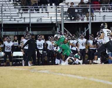 2018-Providence at Myers Park-09974