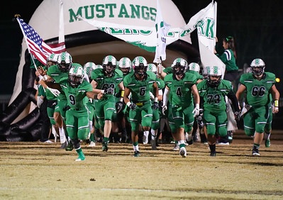 2018-Providence at Myers Park-09942