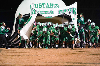2018-Providence at Myers Park-09937