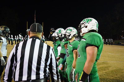 2018-Providence at Myers Park-09918