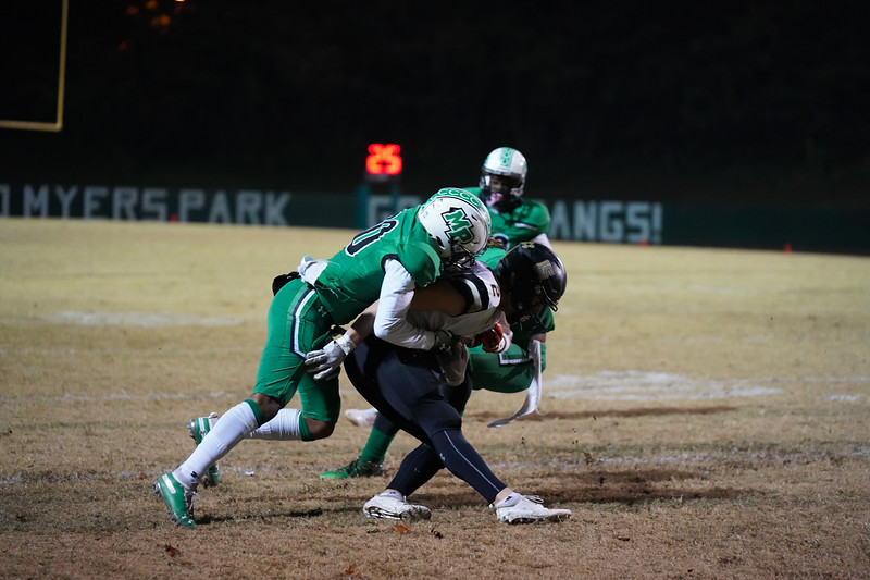 2018-Providence at Myers Park-00230.jpg