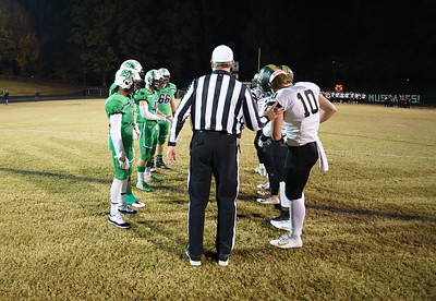 2018-Providence at Myers Park-09923