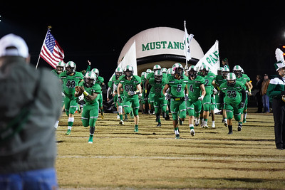 2018-Providence at Myers Park-09944