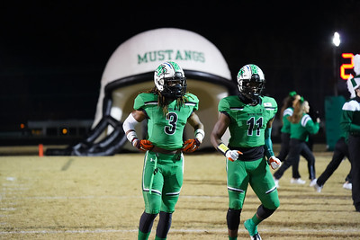 2018-Providence at Myers Park-09966
