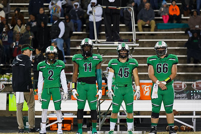 2018-Providence at Myers Park-09904