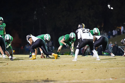 2018-Providence at Myers Park-09979