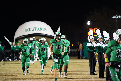 2018-Providence at Myers Park-09960