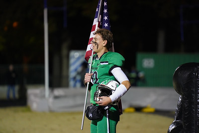 2018-Providence at Myers Park-09896