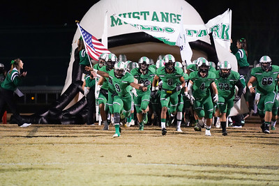 2018-Providence at Myers Park-09941